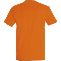 DÉGUISHIRT M&M's ORANGE