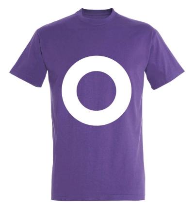 Déguishirt Jeux Vidéo : T-shirt Déguisement de Rayman