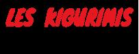 DéguiShirt.fr - Les Déguisements Kigurimi pour Adulte Homme & Femme