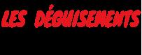 DéguiShirt.fr - Les Déguisements pour Adulte Homme & Femme