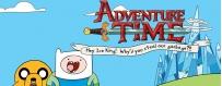 DéguiShirt.fr - Costumes & T-shirts déguisement thème Adventure Time