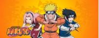 DéguiShirt.fr - Costumes & T-shirts déguisement thème Naruto