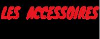 DéguiShirt.fr - Les Accessoires de Déguisements & costumes pour Adulte