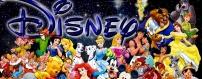 DéguiShirt - Costumes & T-shirts déguisement thème Personnages Disney