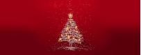 DéguiShirt.fr - Costumes & T-shirts déguisement thème Noël