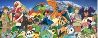 T-shirts et Déguisements Pokémon - Deguishirt.fr