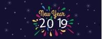 DéguiShirt - Costumes & T-shirts déguisement thème Reveillon Nouvel An