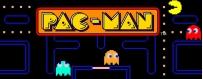 DéguiShirt.fr - Costumes & T-shirts déguisement thème Pac-Man