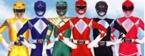DéguiShirt.fr - Costumes & T-shirts déguisement thème Power Rangers